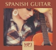 Spanish Guitar (mp3) Серия: MP3 Music World инфо 7390o.