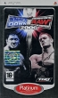WWE SmackDown vs Raw 2006 Platinum (PSP) Серия: PSP: Platinum инфо 383p.